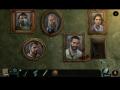 Maze: Stolen Minds, screenshot #3