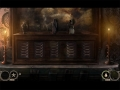 Maze: Subject 360 Collector's Edition, screenshot #3