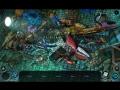 Maze: The Broken Tower, screenshot #2