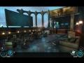 Maze: The Broken Tower, screenshot #1