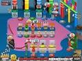 Megaplex Madness: Now Playing, screenshot #1