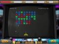 Megaplex Madness: Now Playing, screenshot #2