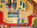 Megaplex Madness: Now Playing, screenshot #3