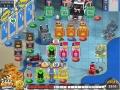 Megaplex Madness: Summer Blockbuster, screenshot #3