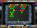Megaplex Madness: Summer Blockbuster, screenshot #2