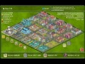 Megapolis, screenshot #2