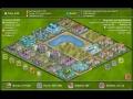 Megapolis, screenshot #3