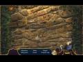 Memoirs of Murder: Welcome to Hidden Pines, screenshot #2