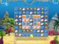 Mermaid Adventures: The Magic Pearl, screenshot #1