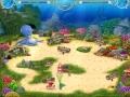 Mermaid Adventures: The Magic Pearl, screenshot #3