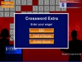 Merv Griffin's Crosswords, screenshot #3