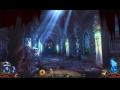 Midnight Calling: Jeronimo, screenshot #1