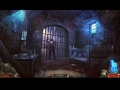 Midnight Calling: Jeronimo, screenshot #3