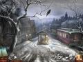 Midnight Mysteries: Salem Witch Trials, screenshot #1