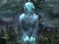 Midnight Mysteries: Salem Witch Trials, screenshot #2