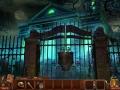 Midnight Mysteries 3: Devil on the Mississippi, screenshot #1