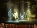 Midnight Mysteries 3: Devil on the Mississippi, screenshot #3