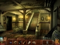 Midnight Mysteries: Devil on the Mississippi Collector's Edition, screenshot #2