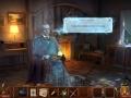 Midnight Mysteries: Haunted Houdini Deluxe, screenshot #2