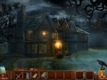 Midnight Mysteries: Haunted Houdini Deluxe, screenshot #3