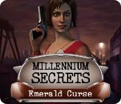 Millennium Secrets: Emerald Curse