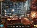 Millionaire Manor: The Hidden Object Show, screenshot #3
