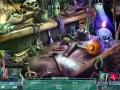 Mind Snares: Alice's Journey, screenshot #1
