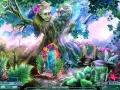 Mind Snares: Alice's Journey, screenshot #2