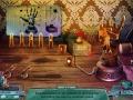Mind Snares: Alice's Journey, screenshot #3