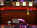 Miriel The Magical Merchant, screenshot #3