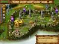Moai: Build Your Dream, screenshot #1