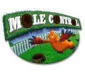 Mole Control