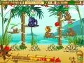 Monkey Business, screenshot #3