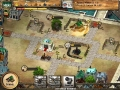 Monument Builder: Eiffel Tower, screenshot #2