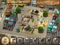 Monument Builder: Eiffel Tower, screenshot #3