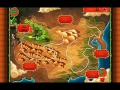 Monument Builders: Great Wall of China, screenshot #2