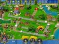 Monument Builders: Notre Dame, screenshot #1