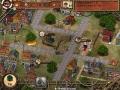 Monument Builders: Titanic, screenshot #1
