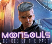 Moonsouls: Echoes of the Past