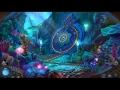 Moonsouls: The Lost Sanctum, screenshot #1
