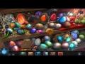 Moonsouls: The Lost Sanctum, screenshot #2