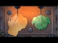 Moonsouls: The Lost Sanctum, screenshot #3