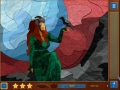 Mosaic: Game of Gods II, screenshot #2