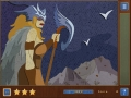 Mosaic: Game of Gods III, screenshot #1