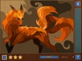 Mosaic: Game of Gods III, screenshot #2