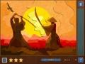Mosaic: Game of Gods III, screenshot #3