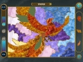 Mosaics Galore 2, screenshot #1
