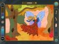 Mosaics Galore 2, screenshot #3