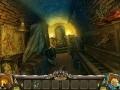 Mountain Trap: The Manor of Memories, screenshot #2
