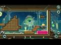 MouseCraft, screenshot #2